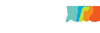 vga-uk-logo