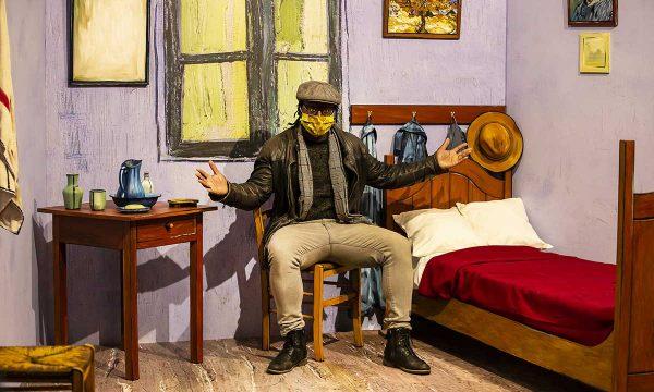 073_Van-Gogh-Alive_Pamela-Raith-Photography
