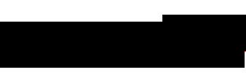 vga-uk-logo-black