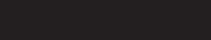 BH_-logo-black